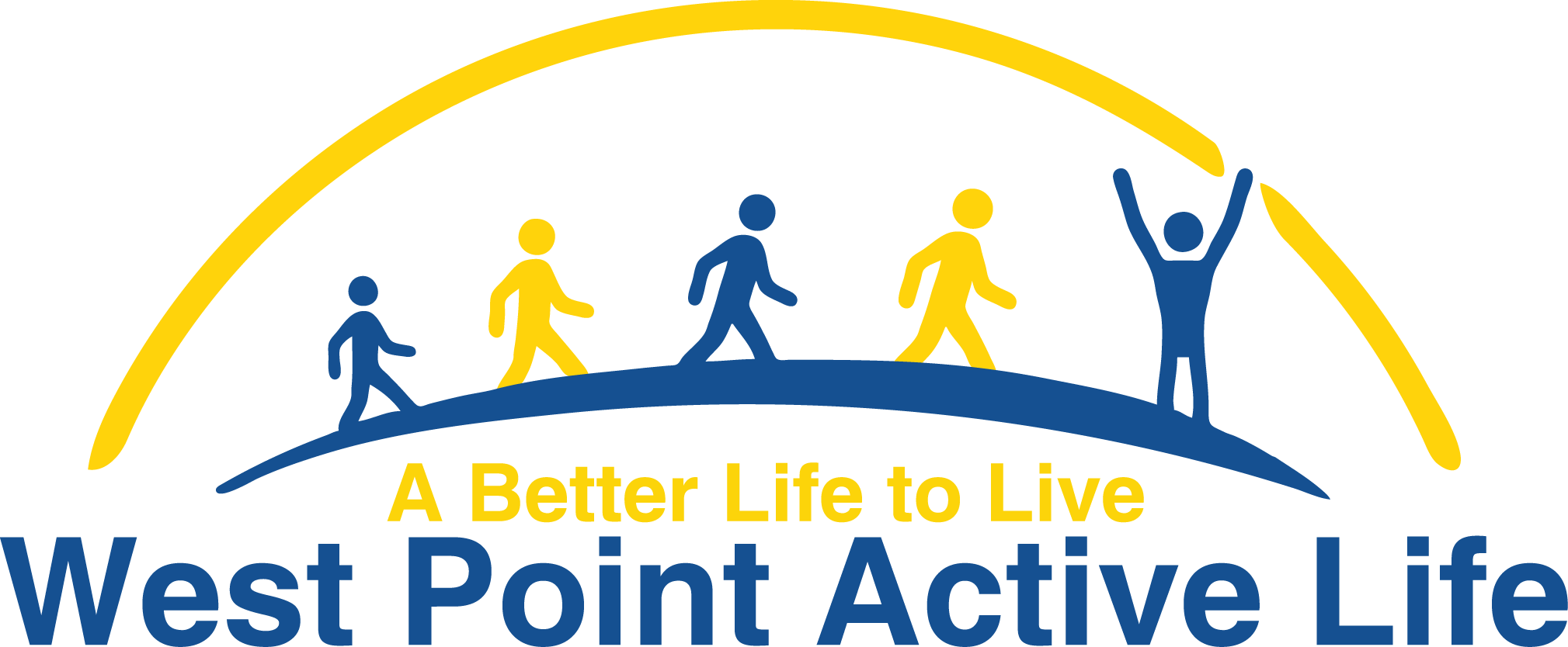 Active Life front entrance